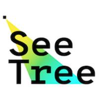 SeeTree icon