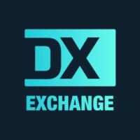 DX.Exchange icon