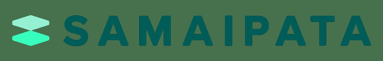 Logo for Samaipata