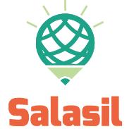 Salasil Desktop icon