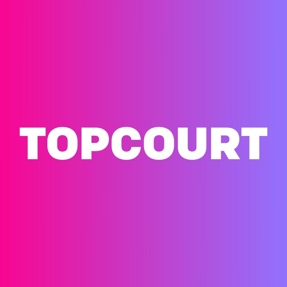 TOPCOURT LTS icon