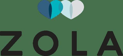 Zola icon