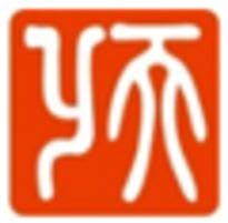 Tianjin YangTian Technology