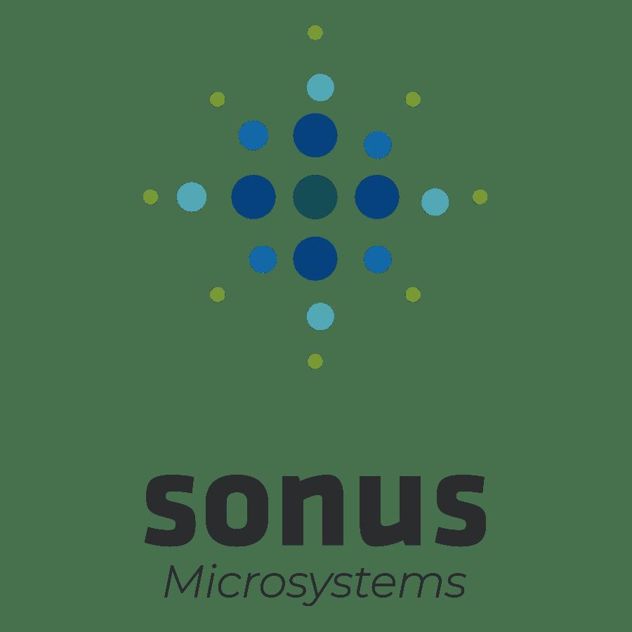 Sonus Microsystems icon