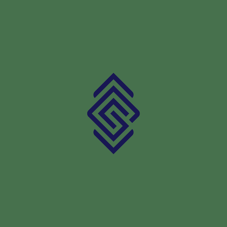 Spruce Grove Capital icon