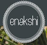 Enakshi icon