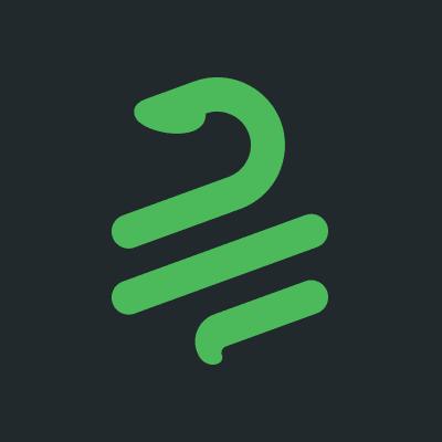 Uncoil icon