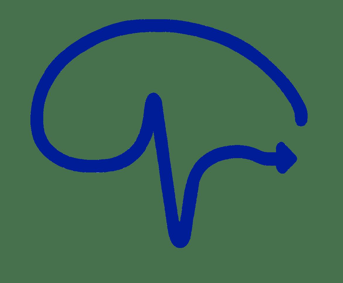 Rewire Neuroscience icon