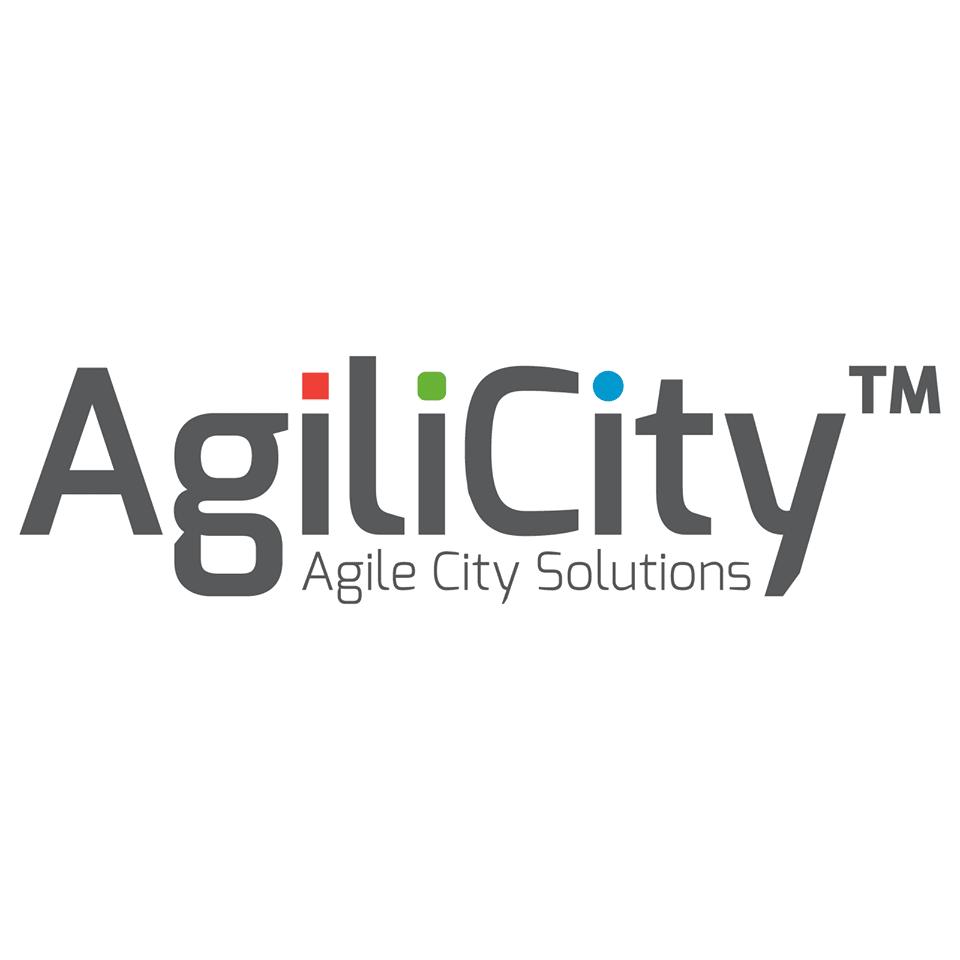 AgiliCity