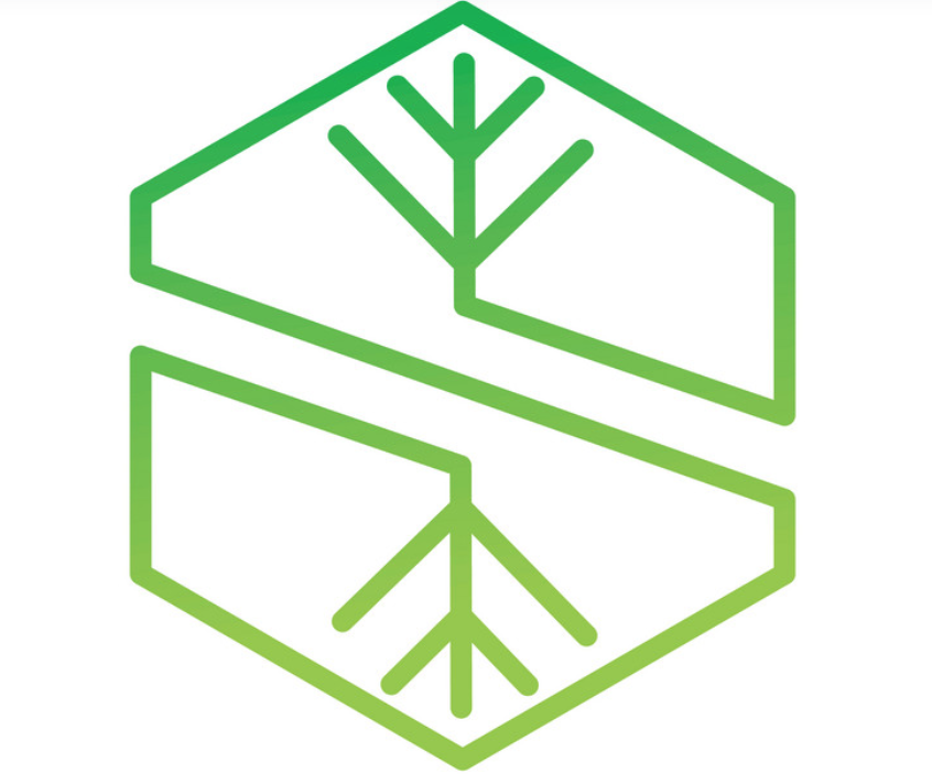 Superforest icon
