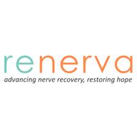 Renerva icon