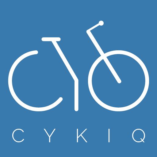 CYKIQ Technologies icon