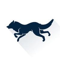 Wolf & Shepherd icon