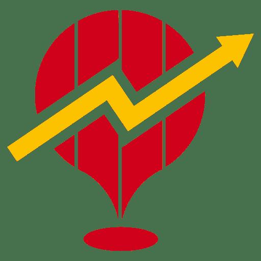 Juicey Turf icon