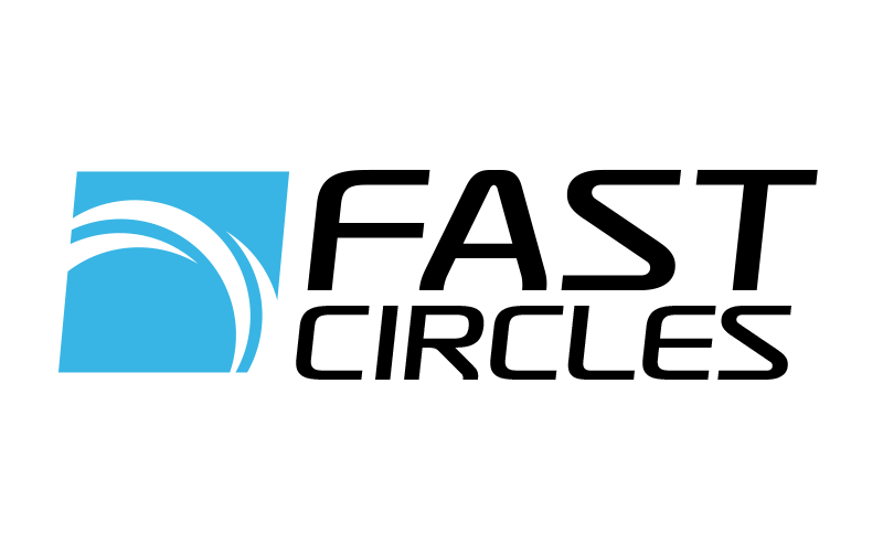 Fast Circles LLC