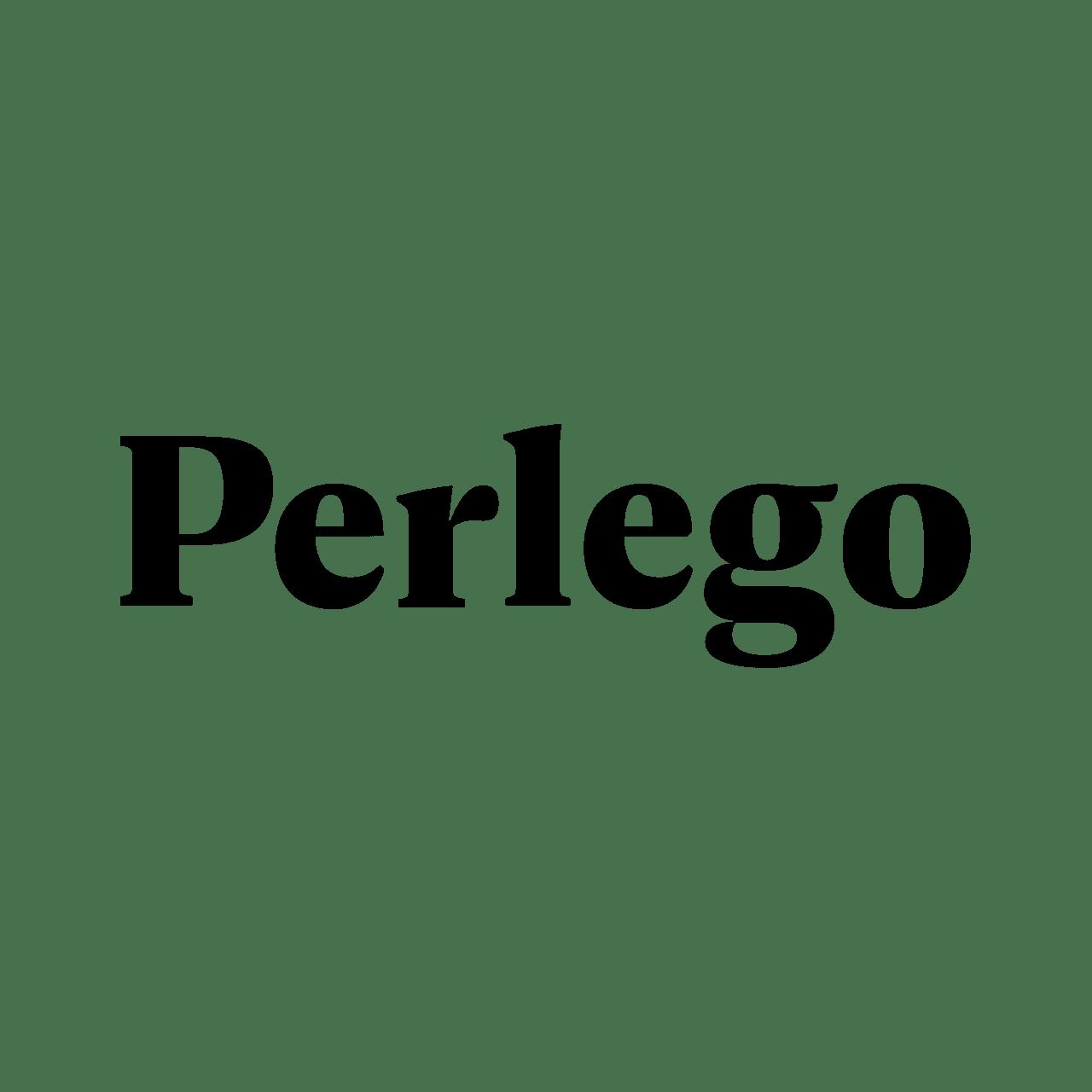 Perlego icon