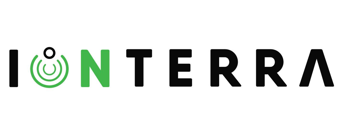 IonTerra