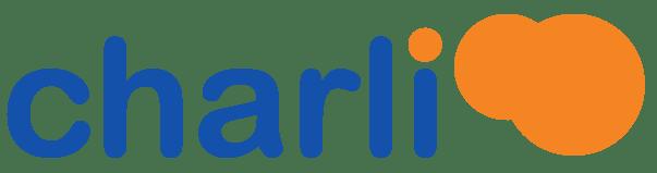 Charli AI icon