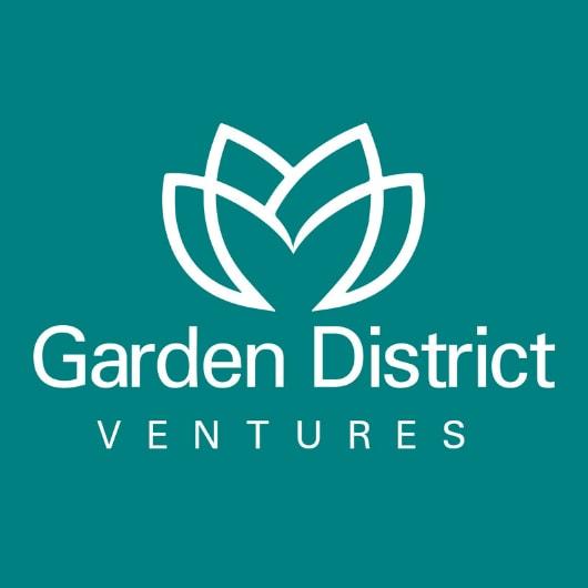 Garden District Ventures icon