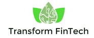 Transform FinTech icon