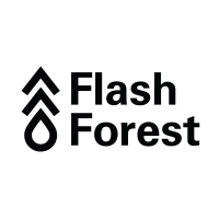 Flash Forest icon