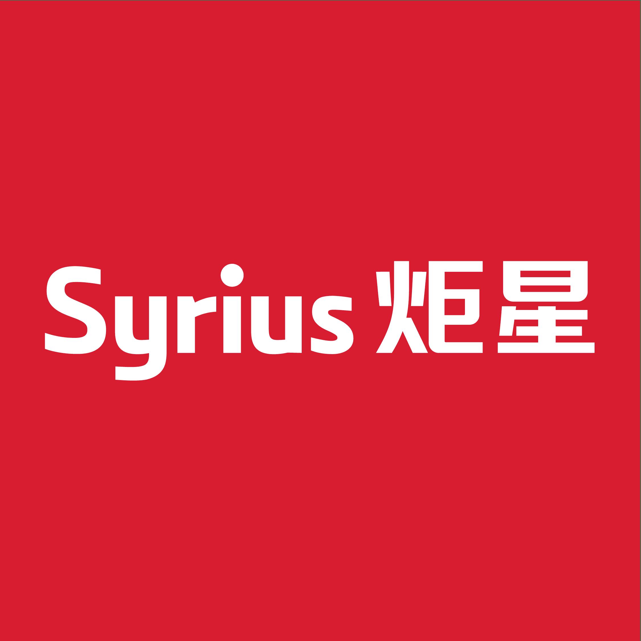 Syrius Robotics icon