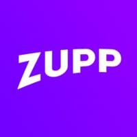 Zupp icon