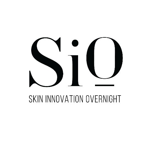Skin Innovation Overnight icon