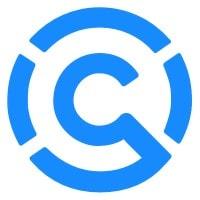 Cerby icon