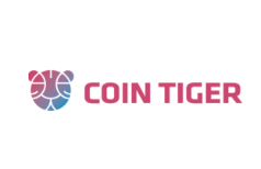 CoinTiger icon