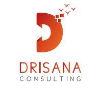 Drisana Consulting icon