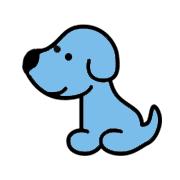 HelloPuppy icon