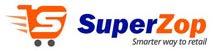 SuperZop icon
