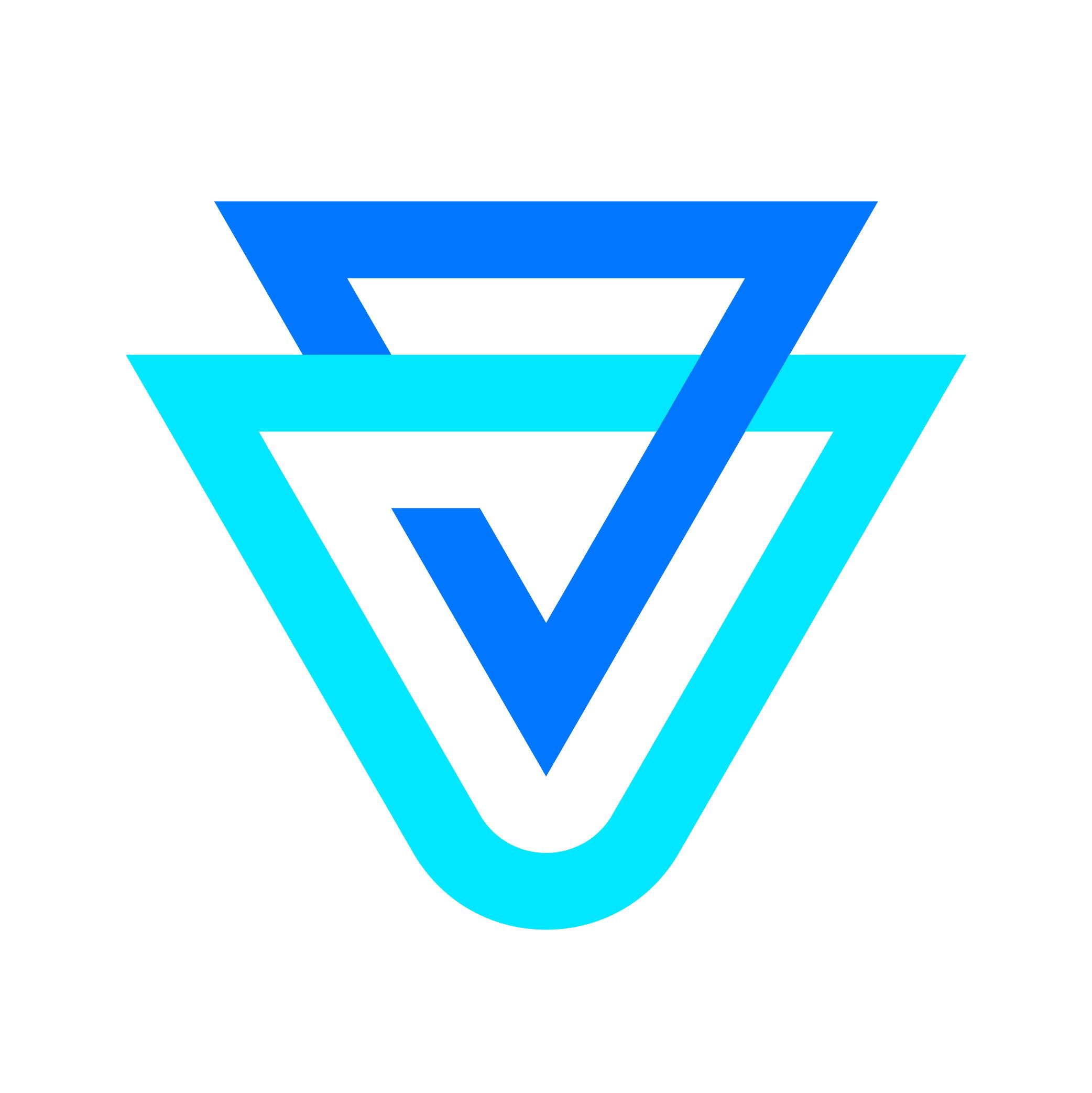 Vectrix.io