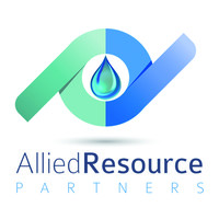 Allied Resource Partners icon