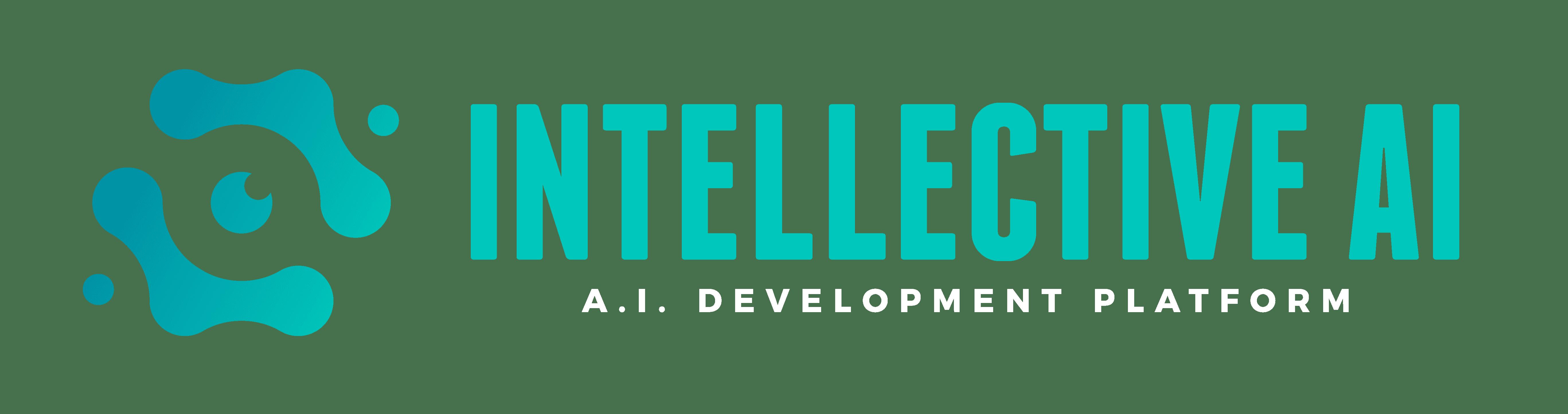Intellective AI icon