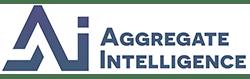 Aggregate Intelligence icon