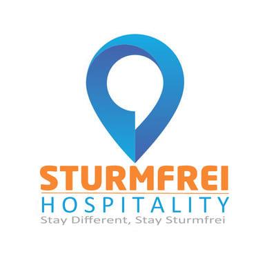 Sturmfrei Hospitality icon