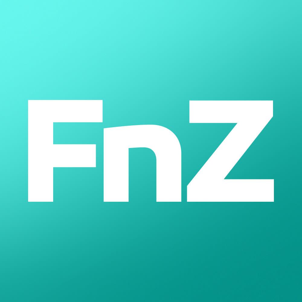 FinanZero icon