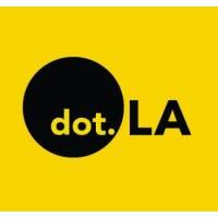 dot.LA icon