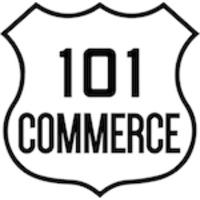 101 Commerce icon