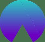 Hypotenuse icon