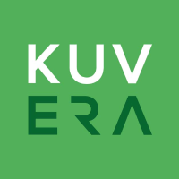 Kuvera.in icon