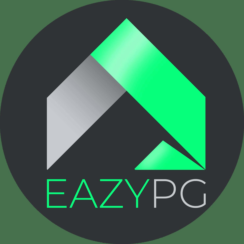 EazyPG icon