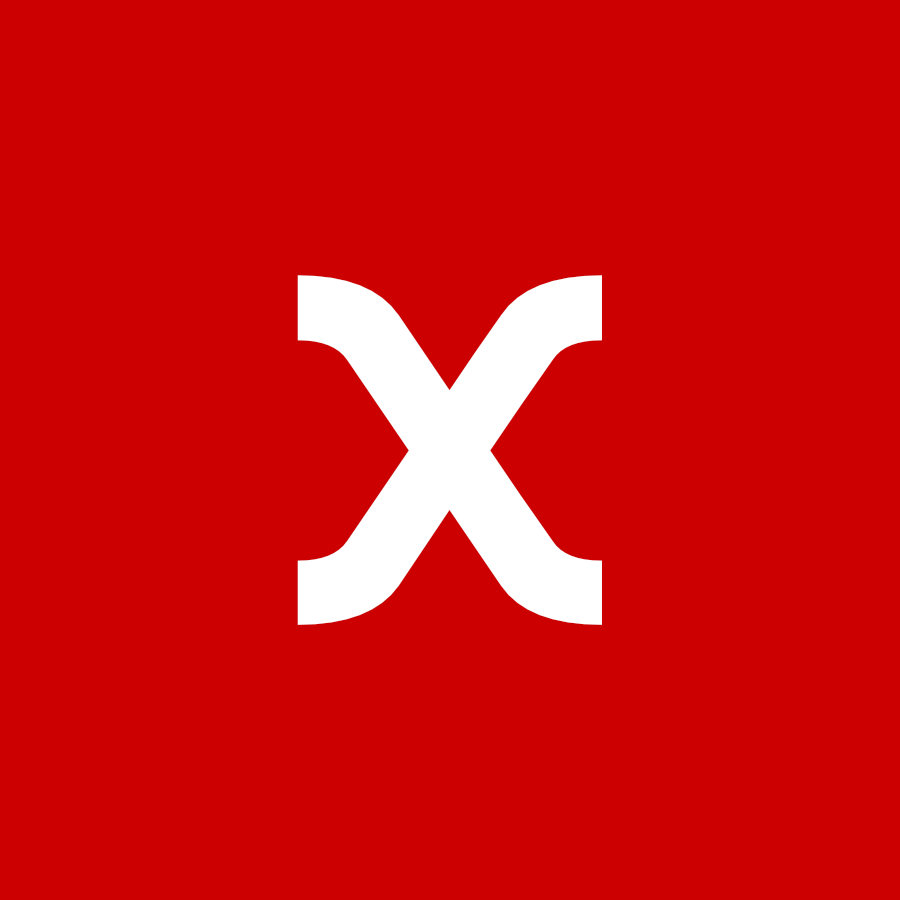 #hexology icon
