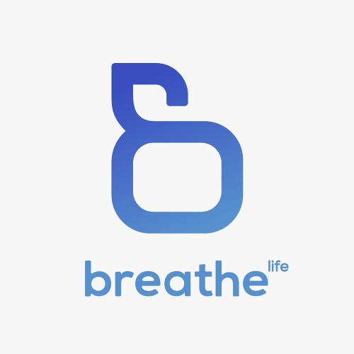 Breathe Life icon