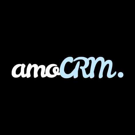 amoCRM icon