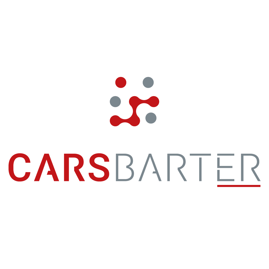 Carsbarter