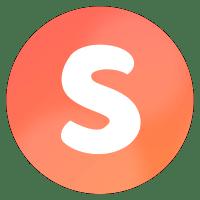 Sharework