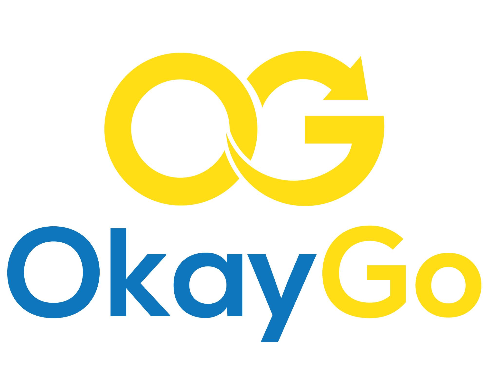 OkayGo icon